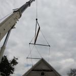 b'nai abraham synagogue crane