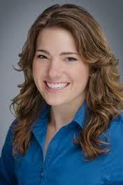 Jessica Burk