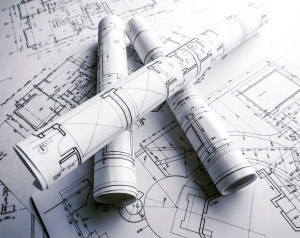 DKC Construction Group Plans
