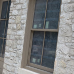 DKC Construction Group Jacoby Windows