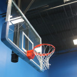 harmony school gym renovation by dkc construction