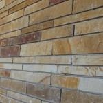 P.Terry's Brick