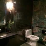 Juniper's Bathroom