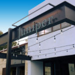juniper restaurant by dkc construction